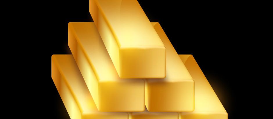 Goldmoney?