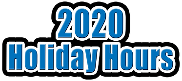 2020holidayhours.png