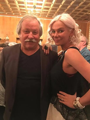 Худяков Константин Васильевич
