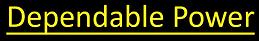 DependablePower.png