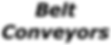 belt-conveyor text bk.png
