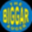 The Biggar Auger - RGB BLue.png