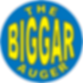 The Biggar Auger - RGB BLue.png