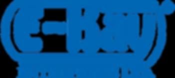 E-Kay Logo Official psd proper colour.pn