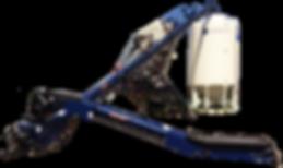 belt-conveyor image.png