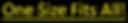 OneSizeFitsAll-Yellow.png