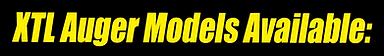 E-Kay XTL Models available.png