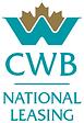Logo_Nationalleasing_Primary_Electronic_