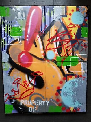 S Property