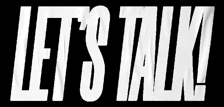 LetsTalk.png