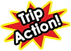 Trip Action!.png