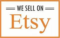 im-etsy-logo_edited.jpg