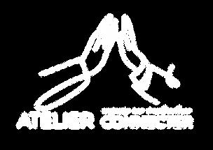 c-wit logo Atelier Connecter (voor web -