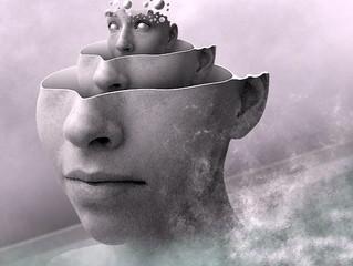 Deconstructing the Myths (Part 1)