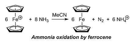 ferrocene.png