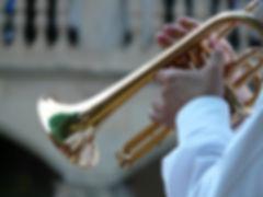 trumpet.jpg