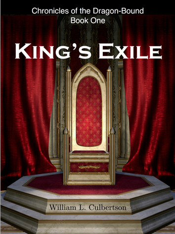 Kings Exile