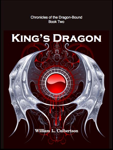 Kings Dragon