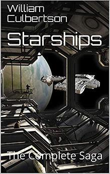 starships-kindle.jpg