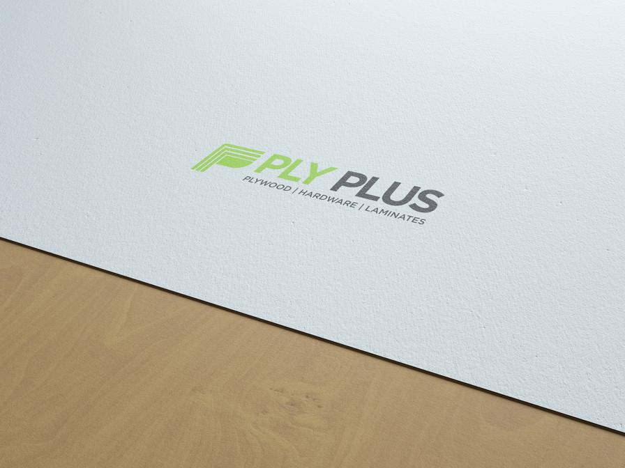 Paper Effect #1 Mockup.jpg