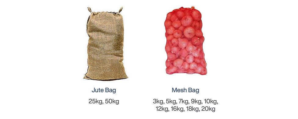 Onion Packaging.jpg