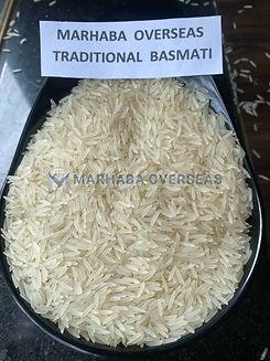 Tradtional Basmati Rice-min.jpg