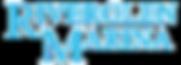 Riverglen-Marina-logo-small 310119.png