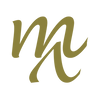 logomarca NOVA so letras.png
