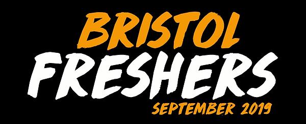 bristol freshers logo.png