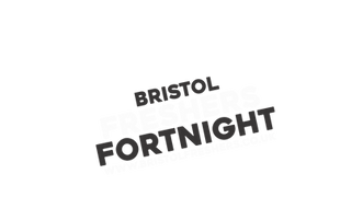 bristol freshers logo 2020 test 3.png