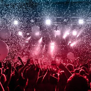 concert crowd freshers.jpg