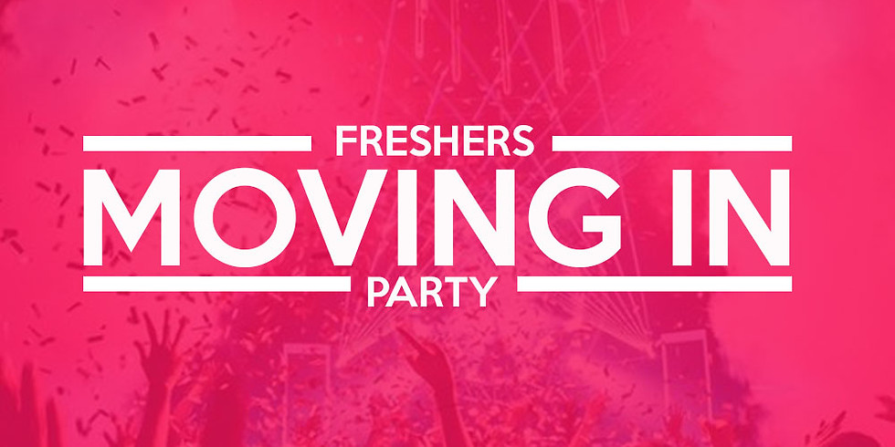 Welcome to Freshers