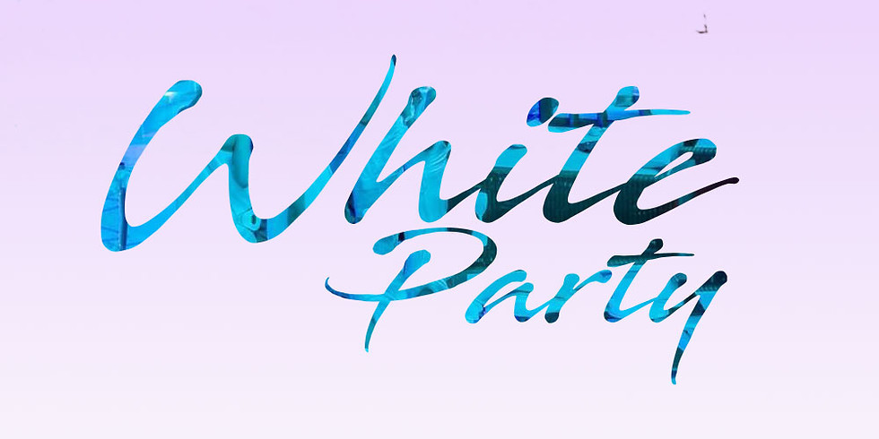 White Party - The Ultimate Ibiza Experience