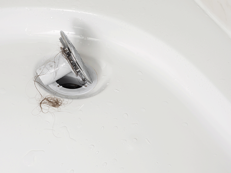 5 Things That Could Be Ruining Your Home Plumbing