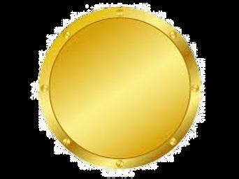 375 Coins