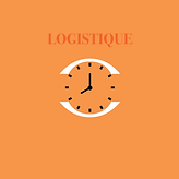PICTOS BROCHURES_LOGISTIQUE copie.png
