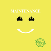 PICTOS BROCHURES_MAINTENANCE copie - cop