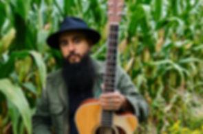 Black-Suit-Devil-Music-Music-Artist