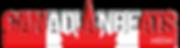 Black Suit Devil Canadian Beats Review