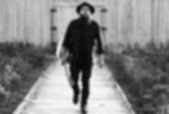 Andy Du Rego 2019 Black Suit Devil_edite