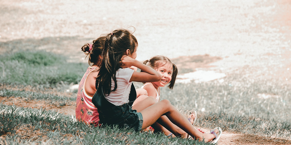 Learning more than 1 language: a practical guide to raising bilingual kids
