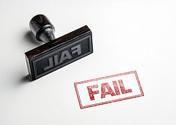 Rubber stamping that says 'Fail'..jpg