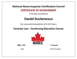 Contract law certification.jpg