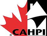 CAHPI logo  - CAHPl logo jpg.jpg