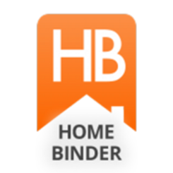 HomeBinder Logo.png