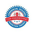 CDW-Trained-Logo_FINAL-WEB.jpg