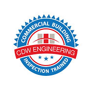 CDW-Trained-Logo_FINAL-WEB.jpg
