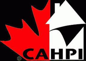 CAHPI.jpg
