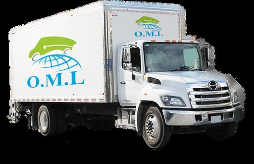 oml-truck (2).png