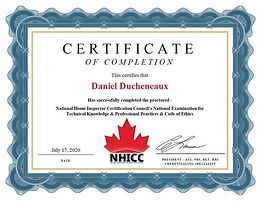 National exam certificate.jpg